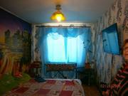 Продается 2-х комнатную квартира на Фрунзе, Купить квартиру в Бору по недорогой цене, ID объекта - 314271404 - Фото 7