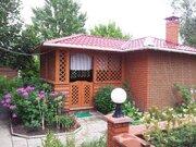Продается дом 120м2 на участке 20 соток в д.Тяжино, Раменский райо - Фото 5