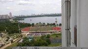 Продается двухкомнатная квартира в Строгино - Фото 1