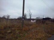 Участок 29 соток, ИЖС, Коломенский район, д. Молодинки - Фото 4