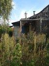 Продается доля дома с участком д.Клишева Раменский район - Фото 4