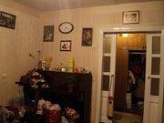 Трёхкомнатная квартира, Купить квартиру в Нижнем Новгороде по недорогой цене, ID объекта - 311995464 - Фото 3