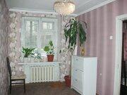 Продается 2-комн.квартира в Красногорске - Фото 3