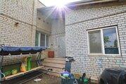 Продажа дома в п.Береславка - Фото 3