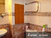 1 комнатная квартира Можайское ш. д.165 - Фото 2