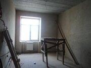 4 ком.квартира в домах-близнецах - Фото 5