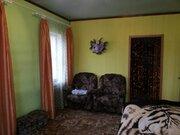 1 653 699 руб., Дом в Улановичах, Продажа домов и коттеджей в Витебске, ID объекта - 502216564 - Фото 6