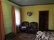 Дом в Улановичах, Продажа домов и коттеджей в Витебске, ID объекта - 502216564 - Фото 6