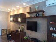 Продается 3-комн. квартира, г. Жуковский, ул. Строительная д. 14к2 - Фото 2
