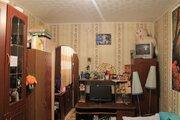 Продажа квартиры, Сургут, Ул. Рабочая - Фото 3