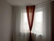 Купить квартиру в ЖК «Некрасовка» Продажа в Москве ЮВАО Некрасовка - Фото 3