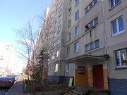 2-комн. квартира 54 кв.м Балашиха - Фото 2