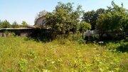 Земельный участок 25 соток в д.Алексино Истринского р-на - Фото 4