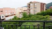 Выгодная цена на квартиру в Будве - Фото 5