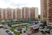 Срочно продается 3-ка 100кв.м в центре Домодедово очень выгодно