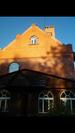 Замечательный коттедж для жизни на берегу озера в Калужской обл.Киров - Фото 1