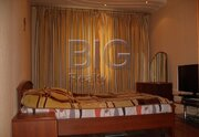 Продается 2-х комнатная квартира по адресу г Москва, Бескудниковский . - Фото 1