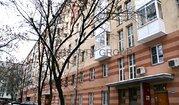 2-я квартира в престижном зеленом районе Москвы - Фото 1