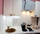 Однокомнатная квартира в Измайлово - Фото 2
