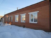 Продажа дома, Туринск, Туринский район, Ул. Березовая - Фото 2