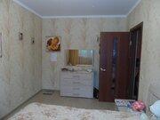 2-комнатная квартира Солнечногорск, ул.Ленинградская, д.12 - Фото 4