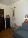 Изолированная комната в пешей доступности до метро Котельники