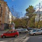 Продажа квартир ул. Пресненский Вал