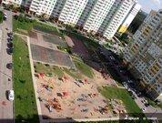 М. Новокосино, Мирской проезд 1 к кв. 46 кв.м. - Фото 5