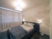 8 765 758 руб., Продажа квартиры, Купить квартиру Рига, Латвия по недорогой цене, ID объекта - 313138106 - Фото 2