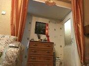 Продам 1-к квартиру, Жуковский город, улица Мясищева 14 - Фото 5