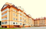 """Однокомнатная квартира в ЖК """"Сити Престиж"""" - Фото 1"""