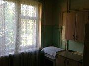 Продаётс 1 кв. с балконом г. Электросталь ул. Первомайская д. 32а - Фото 3