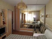 Отличный вариант квартиры в Марьино - Фото 1
