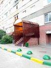 Продается 1к.кв. на ул. Нижне- Печерская д.6, Купить квартиру в Нижнем Новгороде по недорогой цене, ID объекта - 322409824 - Фото 9
