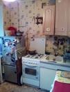 2 комнатная квартира во Фрунзенском районе - Фото 1