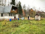Продажа дома, Белоостров, м. Старая деревня, 1-й Железнодорожный . - Фото 1