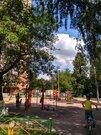 3-х к.кв-ра, г.Люберцы, ул.Московская, дом 2 - Фото 3