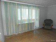Продам уютную 1-квартиру в п. Строитель - Фото 5