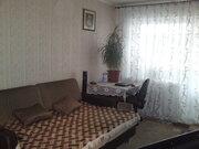 Отличная однокомнатная квартира, ул. Мира, 30б - Фото 5