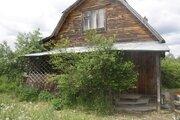 Дом д. Тельвяково - Фото 3