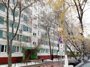 Свободная 1-к. кв. метро Отрадное - Фото 2