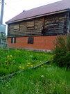 Дом, дача по Ленинградскому шоссе - Фото 2