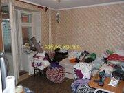 Продам 1-к квартиру в г. Кольчугино, на ул. Шмелёва, 14 - Фото 3