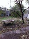 Дом дачный ДНТ Садовод - Фото 3