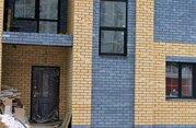 5 990 000 руб., Продаю 2эт. дом, 128кв.м, ул.Пятигорская. Без отделки. Хорошее место, Продажа домов и коттеджей в Нижнем Новгороде, ID объекта - 502401753 - Фото 5