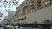 4х ком. квартира 98 кв.м. в самом центре г. Подольска - Фото 3