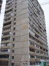 2 квартира на ул. Лемешко д.12 - Фото 1