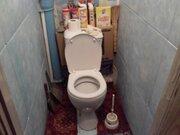 Продам квартиру 2-ку в Воскресенске ул. Победы - Фото 4