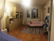 Продажа квартиры, м. Бабушкинская, Ярославское ш. - Фото 2