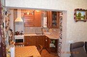 2-х комнатная квартира, Минская 20, Купить квартиру в Москве по недорогой цене, ID объекта - 316763723 - Фото 5